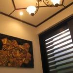 Wall Decoration (壁掛)